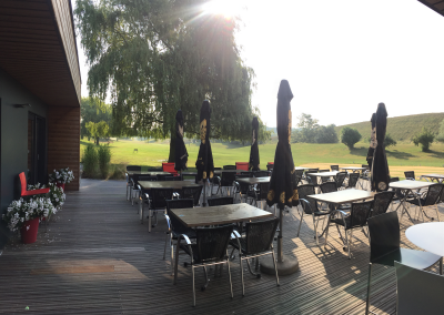 clubhouse_terrasse